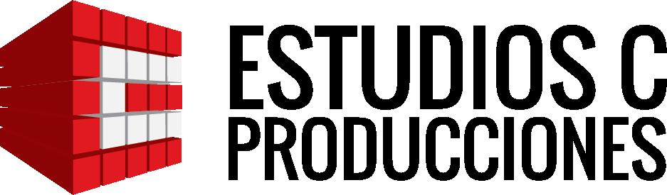 estudiosc_logo_3D-1000-02